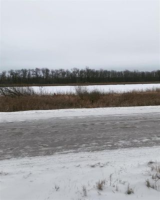 Photo 2: 0 Breezy Point Road in St Andrews: Breezy Point Residential for sale (R13)  : MLS®# 202104322