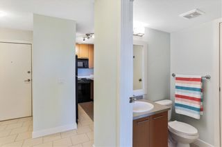 Photo 12: 315 35 RICHARD Court SW in Calgary: Lincoln Park Apartment for sale : MLS®# C4188098