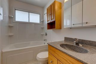 Photo 16: 302 Whitney Crescent SE in Calgary: Willow Park Detached for sale : MLS®# A1146432