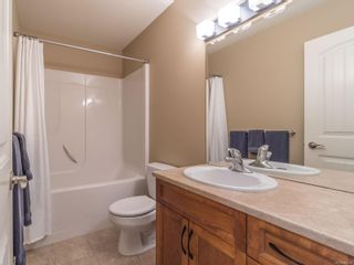 Photo 38: 620 Sarum Rise Way in : Na University District House for sale (Nanaimo)  : MLS®# 883226