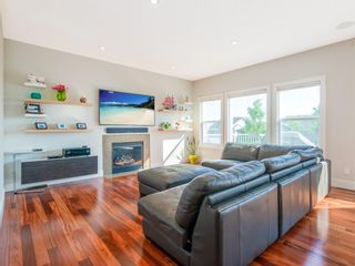Photo 23: 84 Sage Bank Crescent NW in Calgary: Sage Hill Detached for sale : MLS®# A1027178
