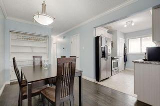 Photo 25: 2117 + 2119 4 AV NW in Calgary: West Hillhurst House for sale : MLS®# C4238056