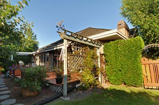 Photo 53: 2305 139A Street in Chantrell Park: Home for sale : MLS®# f1317444
