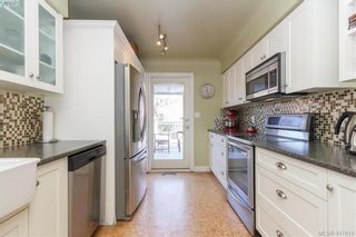 Photo 15: 1690 Kenmore Rd in VICTORIA: SE Gordon Head House for sale (Saanich East)  : MLS®# 810073
