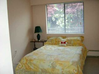 "Photo 6: 212 5450 EMPIRE DR in Burnaby: Capitol Hill BN Condo for sale in ""EMPIRE PLACE"" (Burnaby North)  : MLS®# V590775"