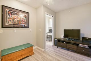 Photo 21: 404 7239 Sierra Morena Boulevard SW in Calgary: Signal Hill Apartment for sale : MLS®# A1153307