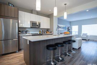 Photo 8: 337 Rajput Way in Saskatoon: Evergreen Residential for sale : MLS®# SK759804