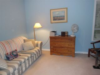 """Photo 11: 311 1150 LYNN VALLEY Road in North Vancouver: Lynn Valley Condo for sale in """"The Laurels"""" : MLS®# R2216205"""