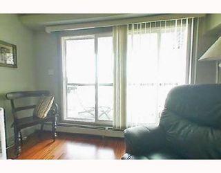 Photo 2:  in CALGARY: Crescent Heights Condo for sale (Calgary)  : MLS®# C3275451