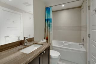 "Photo 16: 116 15195 36 Avenue in Surrey: Morgan Creek Condo for sale in ""EDGEWATER"" (South Surrey White Rock)  : MLS®# R2478159"