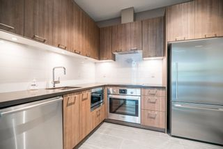 """Photo 22: 1107 680 SEYLYNN Crescent in North Vancouver: Lynnmour Condo for sale in """"Compass"""" : MLS®# R2601698"""