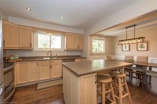Photo 10: 747 LENORE Street in London: South O Residential for sale (South)  : MLS®# 40106554