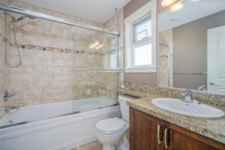 """Photo 18: 36 11393 STEVESTON Highway in Richmond: Ironwood Townhouse for sale in """"Kinsberry"""" : MLS®# R2561800"""