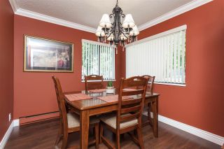 Photo 7: 7367 129 Street in Surrey: West Newton House for sale : MLS®# R2397468