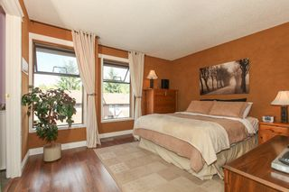 Photo 9: 515 LEHMAN Place in Port Moody: North Shore Pt Moody Townhouse for sale : MLS®# R2002399