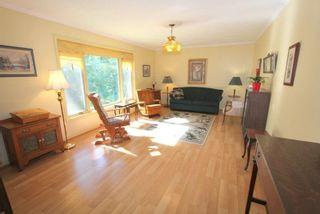 Photo 14: B33370 Thorah Side Road in Brock: Rural Brock House (Bungalow-Raised) for sale : MLS®# N5326776