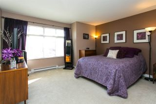 """Photo 13: 52 18828 69 Avenue in Surrey: Clayton Townhouse for sale in """"Starpoint"""" (Cloverdale)  : MLS®# R2340576"""