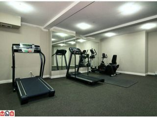 """Photo 7: 202 5516 198 Street in Langley: Langley City Condo for sale in """"Madison Villa"""" : MLS®# R2141125"""