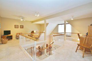 Photo 9: 6099 BRIARWOOD CRESCENT in Delta: Sunshine Hills Woods House for sale (N. Delta)  : MLS®# R2239945