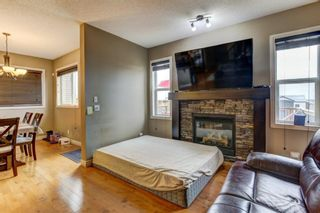Photo 10: 53 EVANSDALE Landing NW in Calgary: Evanston Detached for sale : MLS®# A1104806
