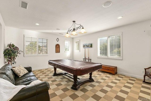 Photo 38: Photos: House for sale : 5 bedrooms : 1171 Adena Way in San Marcos