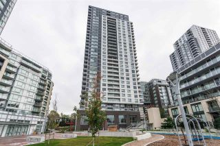 Photo 19: 2502 5515 BOUNDARY Road in Vancouver: Collingwood VE Condo for sale (Vancouver East)  : MLS®# R2589962