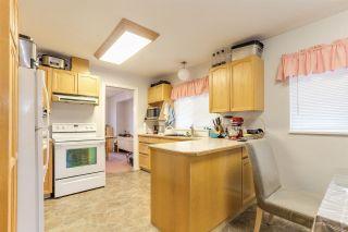 Photo 6: 1819 JACANA Avenue in Port Coquitlam: Citadel PQ House for sale : MLS®# R2424487