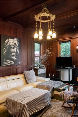 Photo 10: 155 Rendall St in : Vi James Bay Full Duplex for sale (Victoria)  : MLS®# 879183