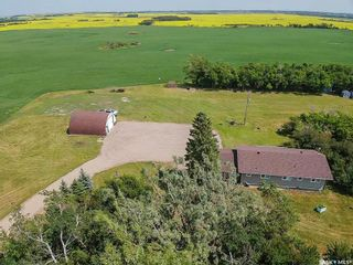 Photo 12: Priddell Acreage in South Qu'Appelle: Residential for sale (South Qu'Appelle Rm No. 157)  : MLS®# SK864264