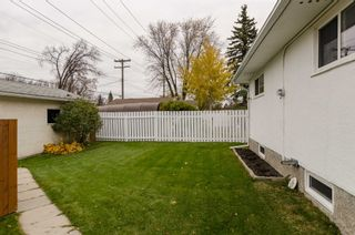 Photo 22: 865 Borebank Street in Winnipeg: River Heights South Single Family Detached for sale (1D)  : MLS®# 1627577