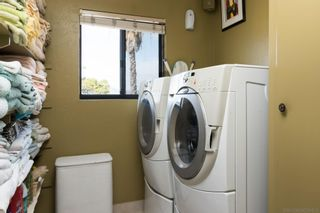 Photo 22: LA MESA House for sale : 4 bedrooms : 7920 Eastridge