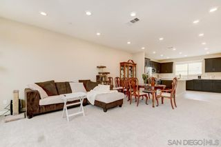Photo 13: CHULA VISTA Townhouse for sale : 4 bedrooms : 1812 Mint Ter #2