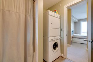 Photo 14: 409 3111 34 Avenue NW in Calgary: Varsity Apartment for sale : MLS®# C4301602
