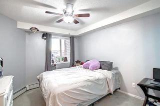Photo 12: 1311 505 Railway Street: Cochrane Apartment for sale : MLS®# A1151672