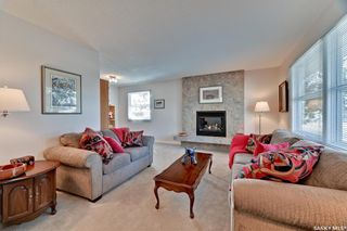 Photo 7: 3842 Balfour Place in Saskatoon: West College Park Residential for sale : MLS®# SK849053