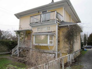Photo 5: 74 W 12TH Avenue in Vancouver: Mount Pleasant VW House for sale (Vancouver West)  : MLS®# R2244146