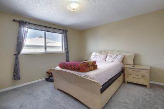 Photo 10: 51 501 YOUVILLE Drive E in Edmonton: Zone 29 House Half Duplex for sale : MLS®# E4228906