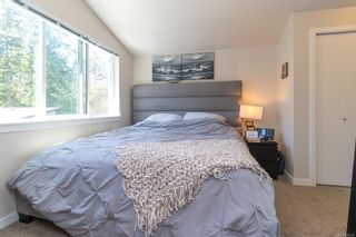 Photo 14: 914 Fulmar Rise in Langford: La Happy Valley House for sale : MLS®# 880210