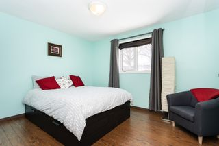 Photo 10: 134 Braintree Crescent in Winnipeg: Jameswood House for sale (5F)  : MLS®# 1905333