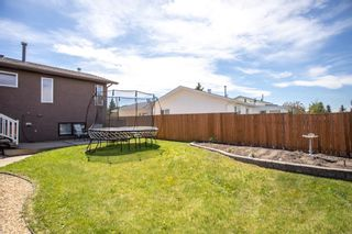 Photo 28: 5320 36a Street: Innisfail Detached for sale : MLS®# A1116076