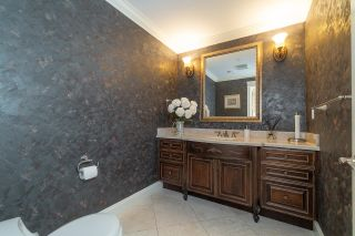 Photo 20: 5748 SELKIRK Street in Vancouver: South Granville House for sale (Vancouver West)  : MLS®# R2614296