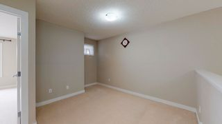 Photo 37: 29 2004 TRUMPETER Way in Edmonton: Zone 59 Townhouse for sale : MLS®# E4255315