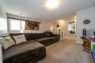 Photo 24: 17523 61 Street in Edmonton: Zone 03 House for sale : MLS®# E4259365