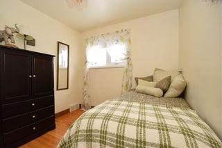 Photo 11: 85 Smithfield Avenue in Winnipeg: West Kildonan Residential for sale (4D)  : MLS®# 202006619