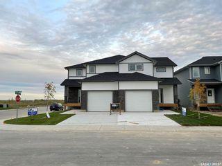 Photo 2: 165 Echo Lane in Martensville: Residential for sale : MLS®# SK870283