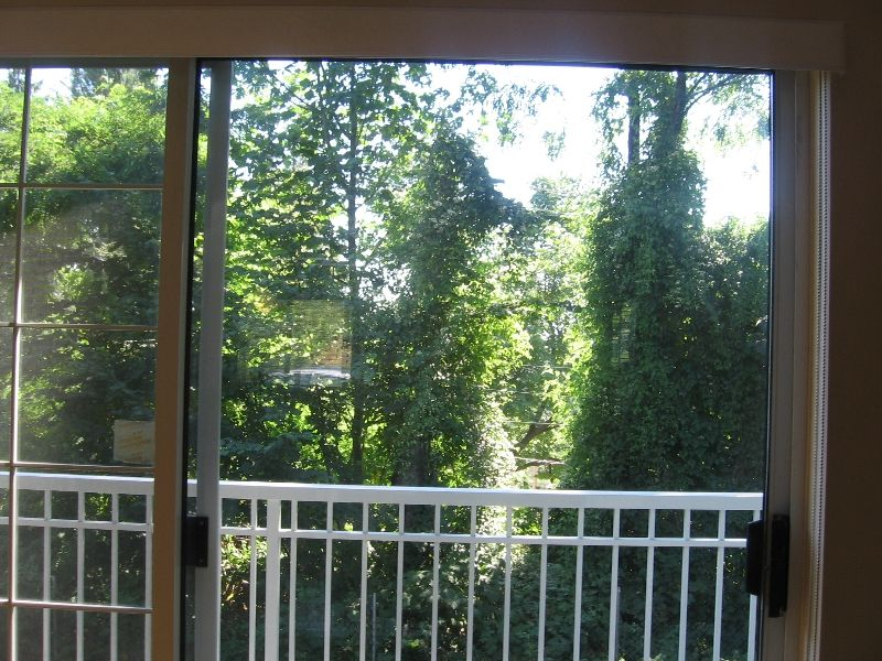 "Photo 18: Photos: 4153 MARINE Drive in Burnaby: South Slope House for sale in ""SOUTH SLOPE"" (Burnaby South)  : MLS®# V592222"