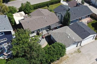 Photo 32: 4151 42 Street SW in Calgary: Glamorgan Detached for sale : MLS®# A1131147