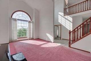Photo 12: 508 SIERRA MORENA Place SW in Calgary: Signal Hill Detached for sale : MLS®# C4270387