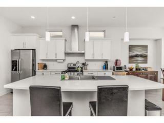 Photo 5: 10284 WYNNYK Way in Maple Ridge: Albion House for sale : MLS®# R2599796