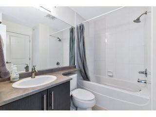 "Photo 16: 403 8915 202 Street in Langley: Walnut Grove Condo for sale in ""Hawthorne"" : MLS®# R2596727"